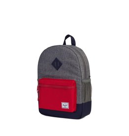 HERSCHEL SUPPLY CO. HERSCHEL HERITAGE YOUTH | CLASSIC