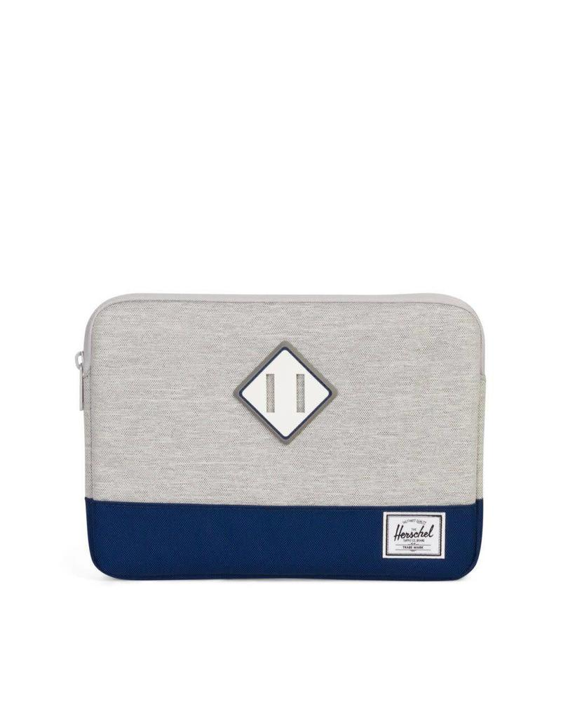 HERSCHEL SUPPLY CO. HERSCHEL HERITAGE SLEEVE | PRO 13""
