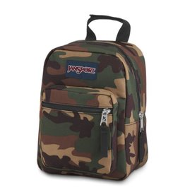 JANSPORT JANSPORT BIG BREAK
