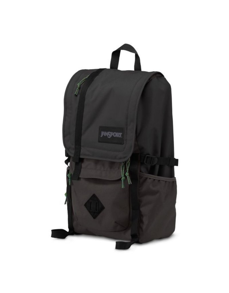 JANSPORT JANSPORT HATCHET