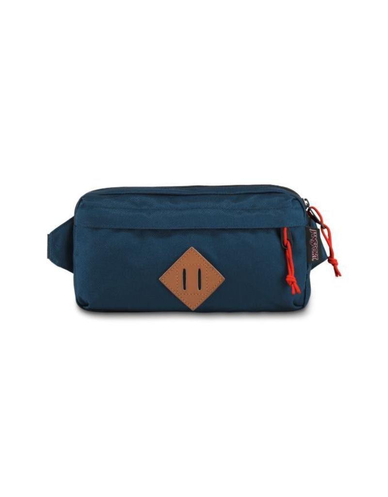 JANSPORT JANSPORT WAISTED