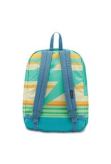 JANSPORT JANSPORT INCREDIBLES HIGH STAKES