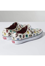 VANS VANS VN0A38EMRNU AUTHENTIC MARVEL