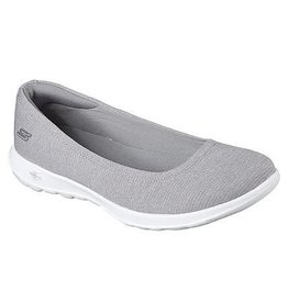 SKECHERS SKECHERS ENAMORED 15392