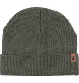 ELEMENT ELEMENT TUQUE MABNQECB