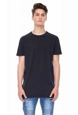 KUWALLA Kuwalla T-Shirt KUL-TT1733