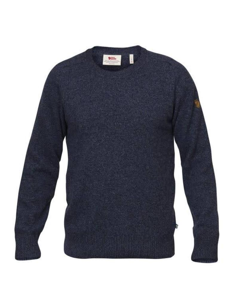 FJALL RAVEN Fjall Raven Ovik Re Wool F81891