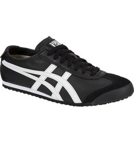 ONITSUKA ASICS MEXICO 66 DL408