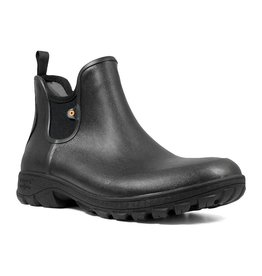 BOGS BOGS SAUVIE SLIP ON BOOT 72208