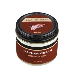 RED WING RED WING LEATHER CREAM 97095