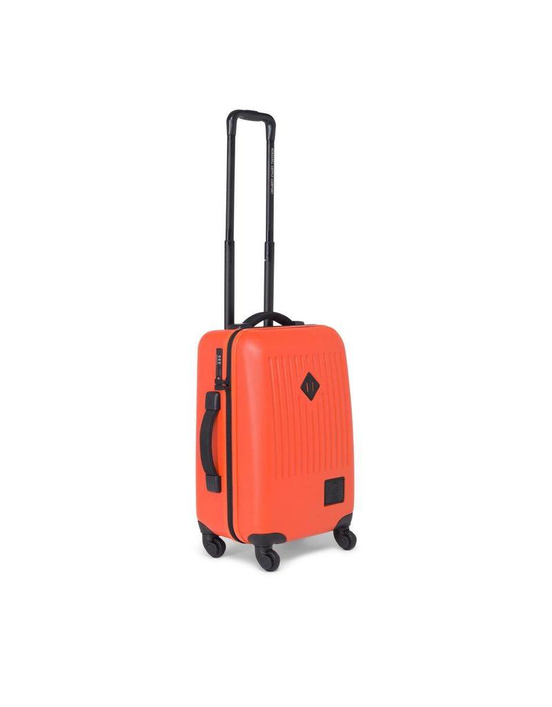HERSCHEL SUPPLY CO. HERSCHEL TRADE LUGGAGE | SMALL