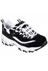 SKECHERS SKECHERS D'LITES BIGGEST FAN 11930