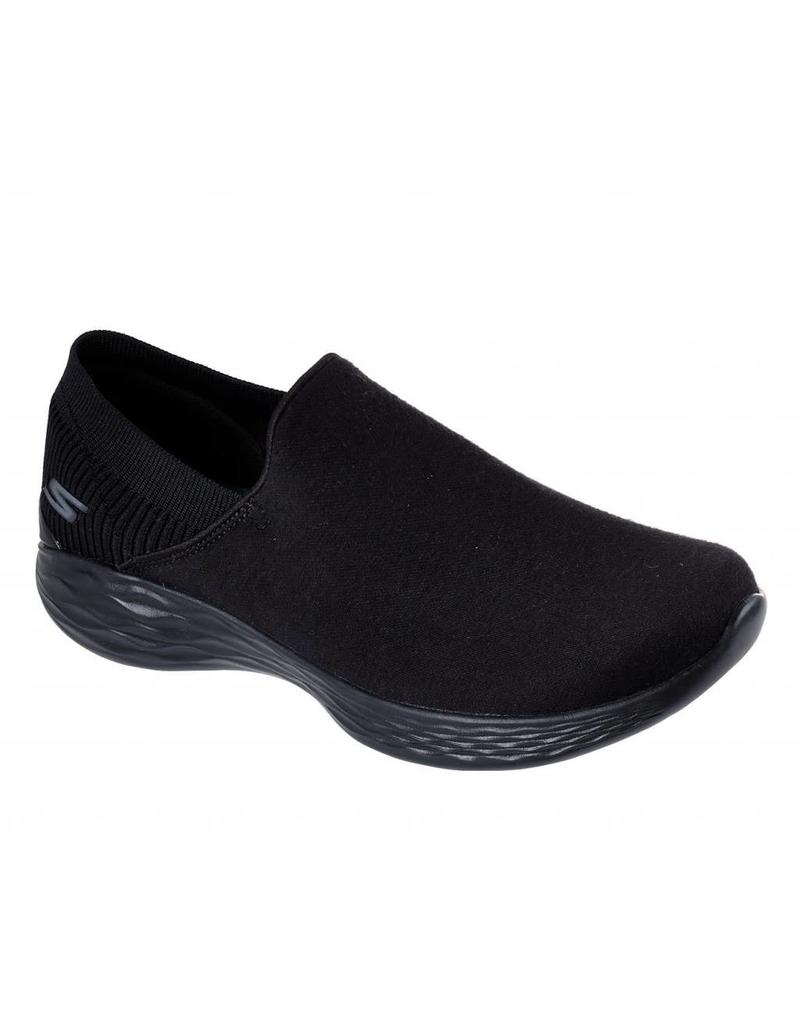 SKECHERS SKECHERS YOU INTUITION 15802