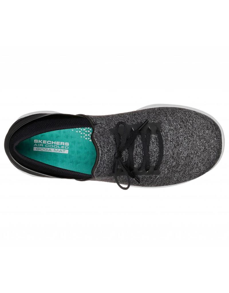 SKECHERS SKECHERS YOU AMBIANCE 15803