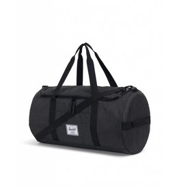 HERSCHEL SUPPLY CO. HERSCHEL SUTTON | CLASSIC