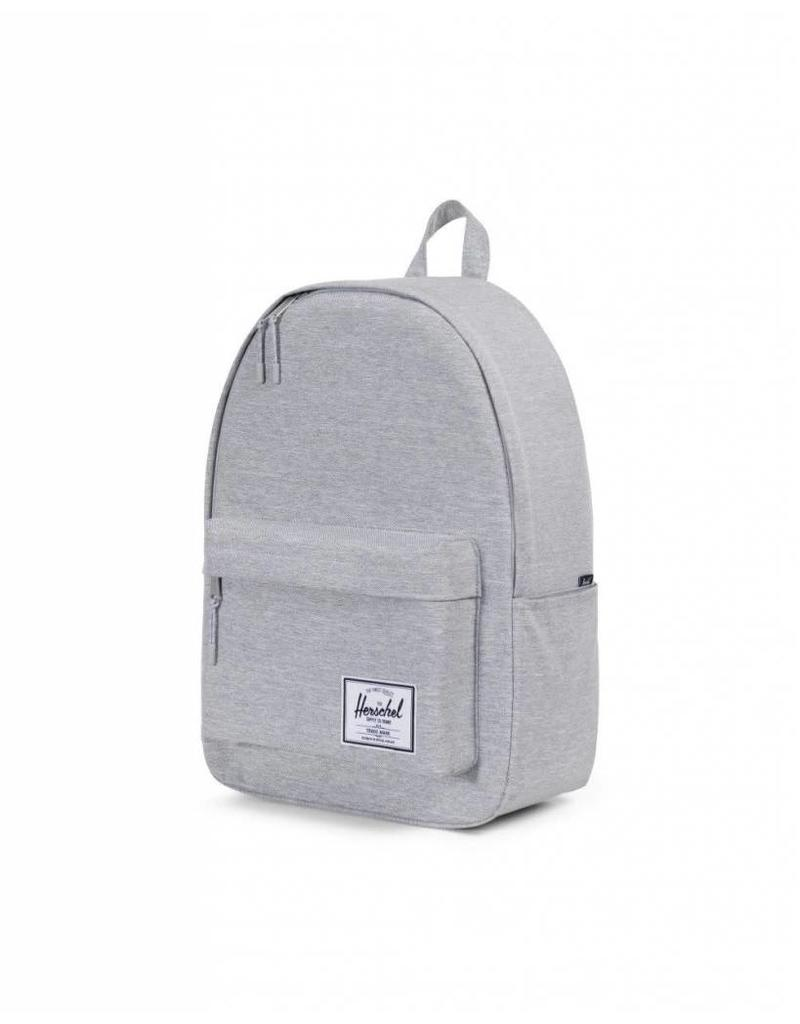 HERSCHEL SUPPLY CO. HERSCHEL CLASSIC XL | CLASSIC