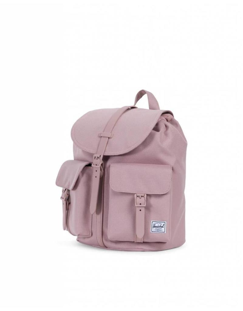 HERSCHEL SUPPLY CO. HERSCHEL DAWSON XS | CLASSIC