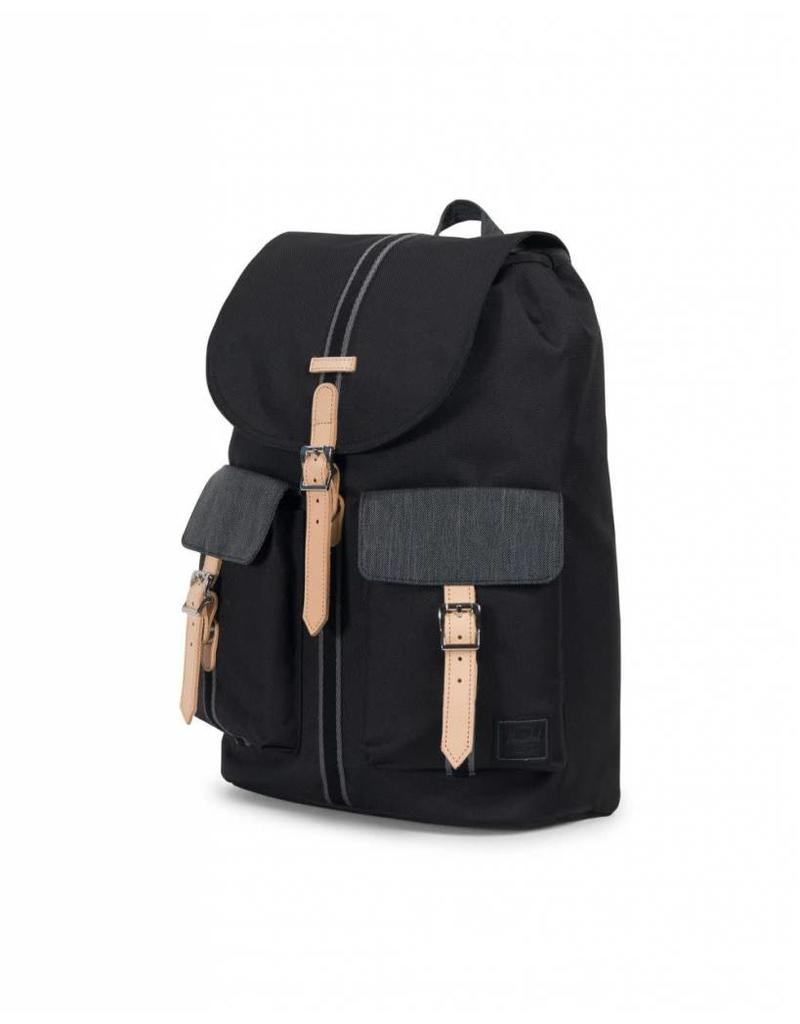 HERSCHEL SUPPLY CO. HERSCHEL DAWSON | OFFSET