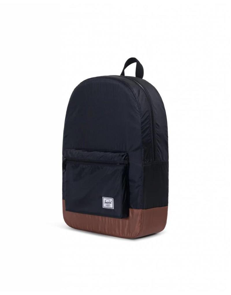 HERSCHEL SUPPLY CO. HERSCHEL PACKABLE DAYPACK | CLASSIC
