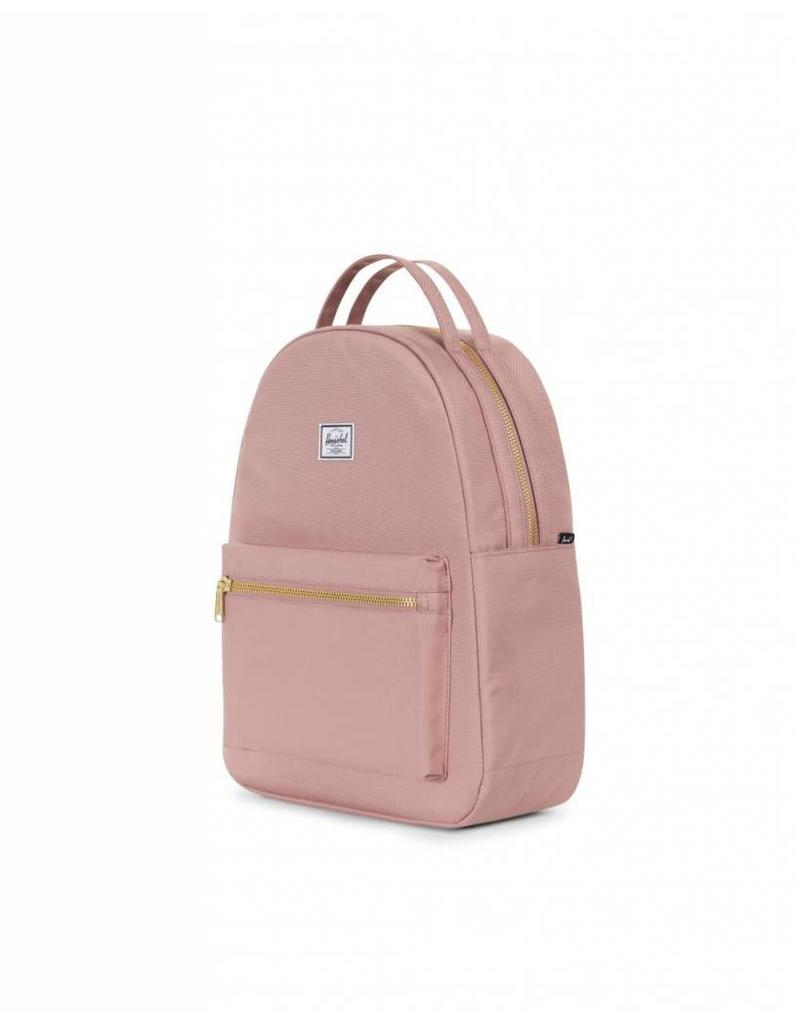 HERSCHEL SUPPLY CO. HERSCHEL NOVA MID | CLASSIC