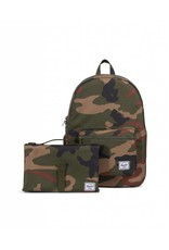 HERSCHEL SUPPLY CO. HERSCHEL SETTLEMENT | SPROUT