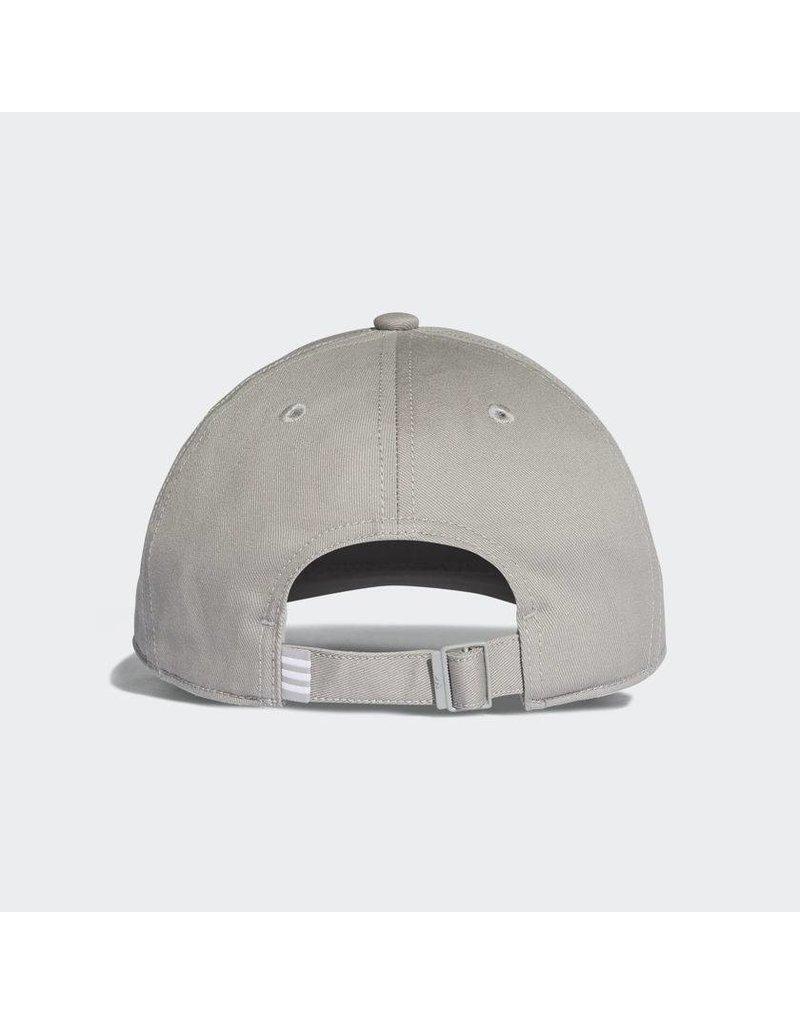 ADIDAS ADIDAS TREFOIL CAP BK7282