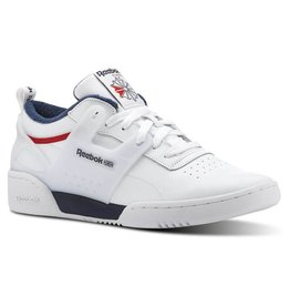 REEBOK REEBOK WORKOUT ADVANCE CN4309