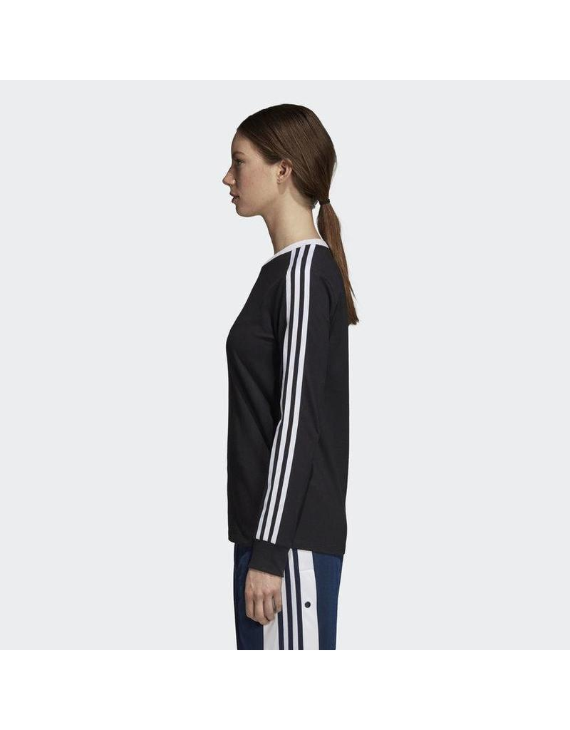 ADIDAS ADIDAS 3 STRIPES DH3183