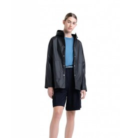 HERSCHEL SUPPLY CO. Herscel Classic   Rainwear