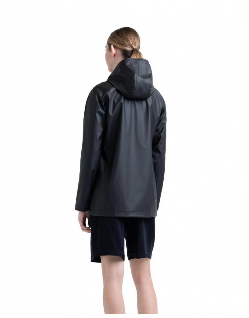 HERSCHEL SUPPLY CO. Herscel Classic | Rainwear