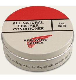 RED WING RED WING SHOES ALL LEATHER CONDITIONER 97104