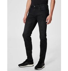 SELECTED SELECTED JEAN 16064183