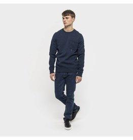 RVLT RVLT Bjarke Sweater 2553 BLU
