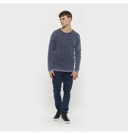 RVLT RVLT Daniel Sweater 6484