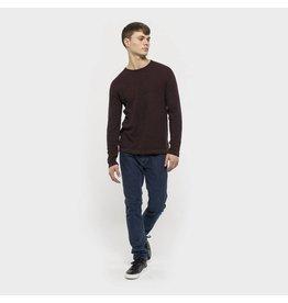 RVLT RVLT Marius Sweater 6005