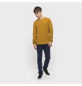 RVLT RVLT Orla Sweater 6007