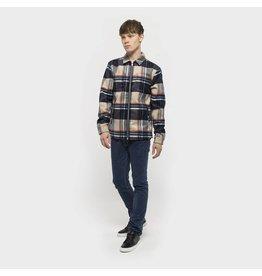 RVLT RVLT Sigurd Sweater 3647
