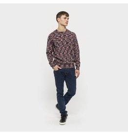 RVLT RVLT Stellan Sweater 6483