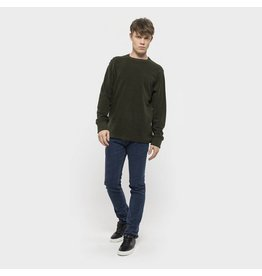 RVLT RVLT Villads Sweater 2568