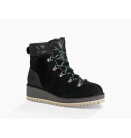UGG UGG Birch Lace Up Boot 1095712