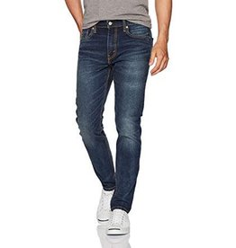 LEVI'S Levi's Slim Taper Fit 28833-0073