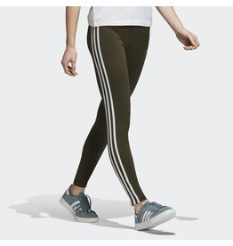 ADIDAS Adidas 3 Stripes Legging DH3171