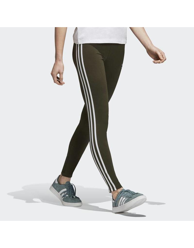 ADIDAS Adidas 3 Stripes Legging DH3171