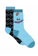 JOAT Rick And Morty Meeseeks 2 Paire IN1211-A7044