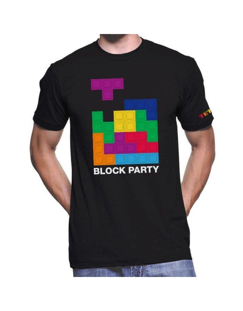 JOAT Tetris Block Party TS2010-T1031C