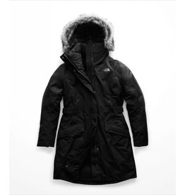 NORTH FACE TNF Outer Boro A35BP