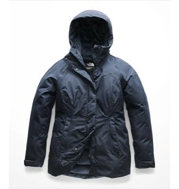 NORTH FACE TNF Toastie Coastie A3JRI
