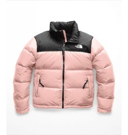 NORTH FACE TNF 1996 Retro Nuptse A3JQR