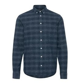 Casual Friday Chemise 20502100