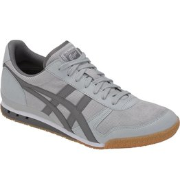 ONITSUKA Asics Ultimate 81 1183A012